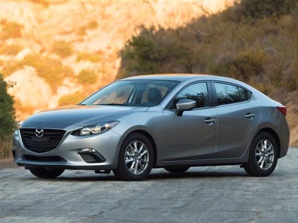 2014 Mazda3,2014 Mazda 3 Release Date,2014 Mazdaspeed3,2014 Mazda3 Diesel,2014  Mazda3 Sedan,2014 Mazda6,2014 Mazda3 Specs,2014 Mazda3 Pricing,2014 Mazda3  ...