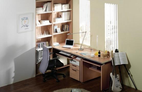 Home Design Teenage Rooms By Manufacturer Hanssem