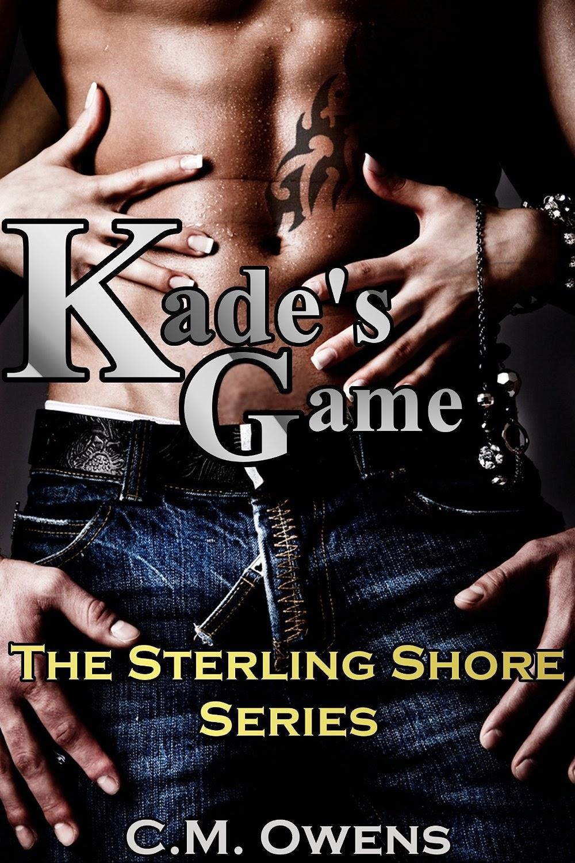 Kade's Game