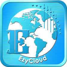 Ezycloud member rebate
