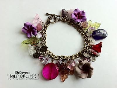 ar220-charm-bracelet-malaysia-colourful
