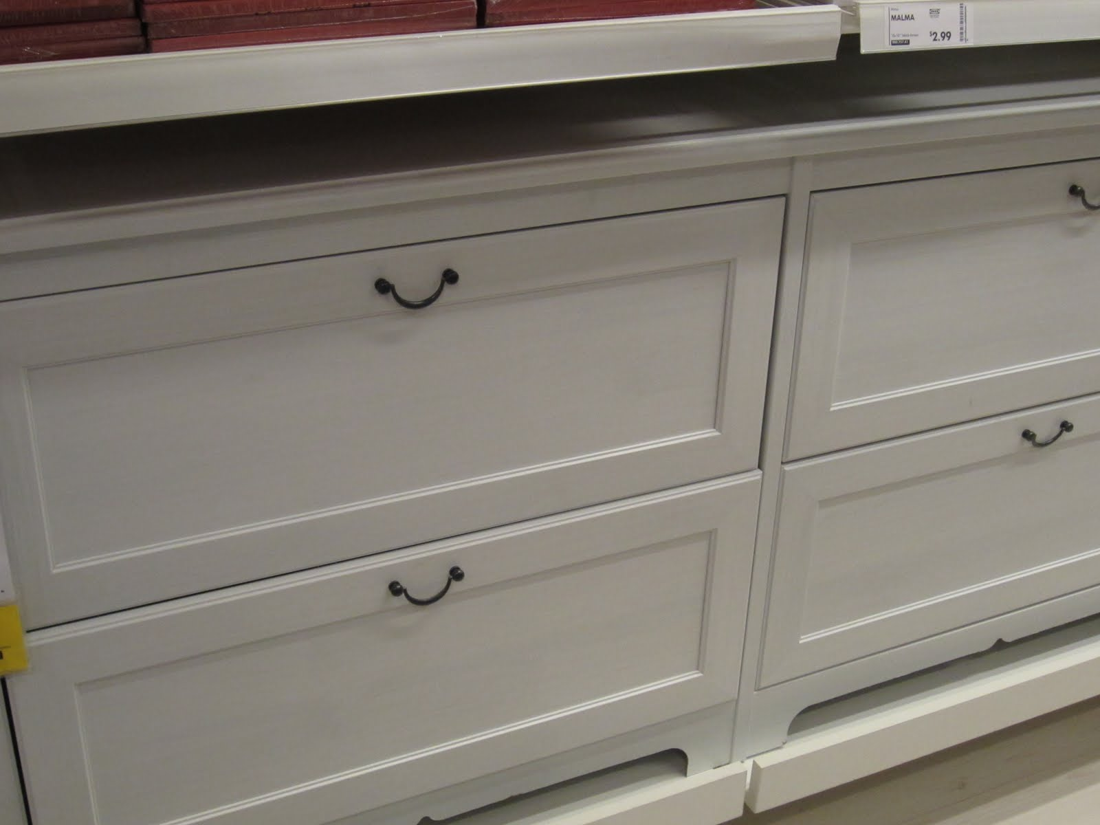 Wickelkommode Mit Badewanne Ikea ~ Aspelund+Dresser+White Home » Birkeland Chest Of Drawers