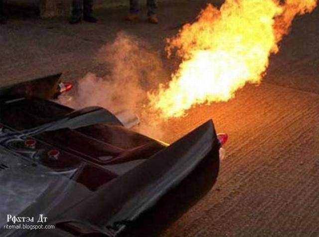 http://3.bp.blogspot.com/-j4sNFxOndVk/Tprl7UWXsaI/AAAAAAAAj3c/r5ToE3y6_Co/s1600/Most-flat-Car-011.jpg