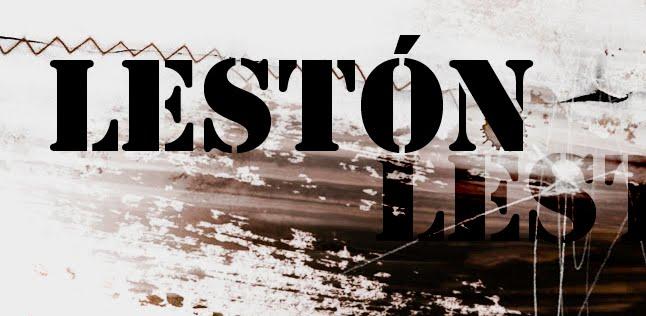 LESTON