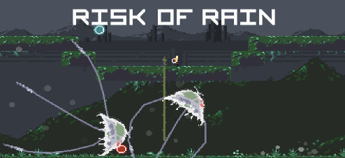 Risk Pf Rain Free Working