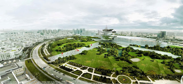 05-Finalists-for-competition-the-New-National-Center-for-Contemporary-Arts