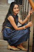 New Actress Priyanka photos gallery-thumbnail-10