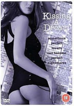 Kissing a Dream (1996)
