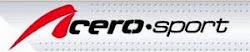 Acero Sport