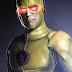 Divulgada primeira imagem oficial do Flash Reverso na série