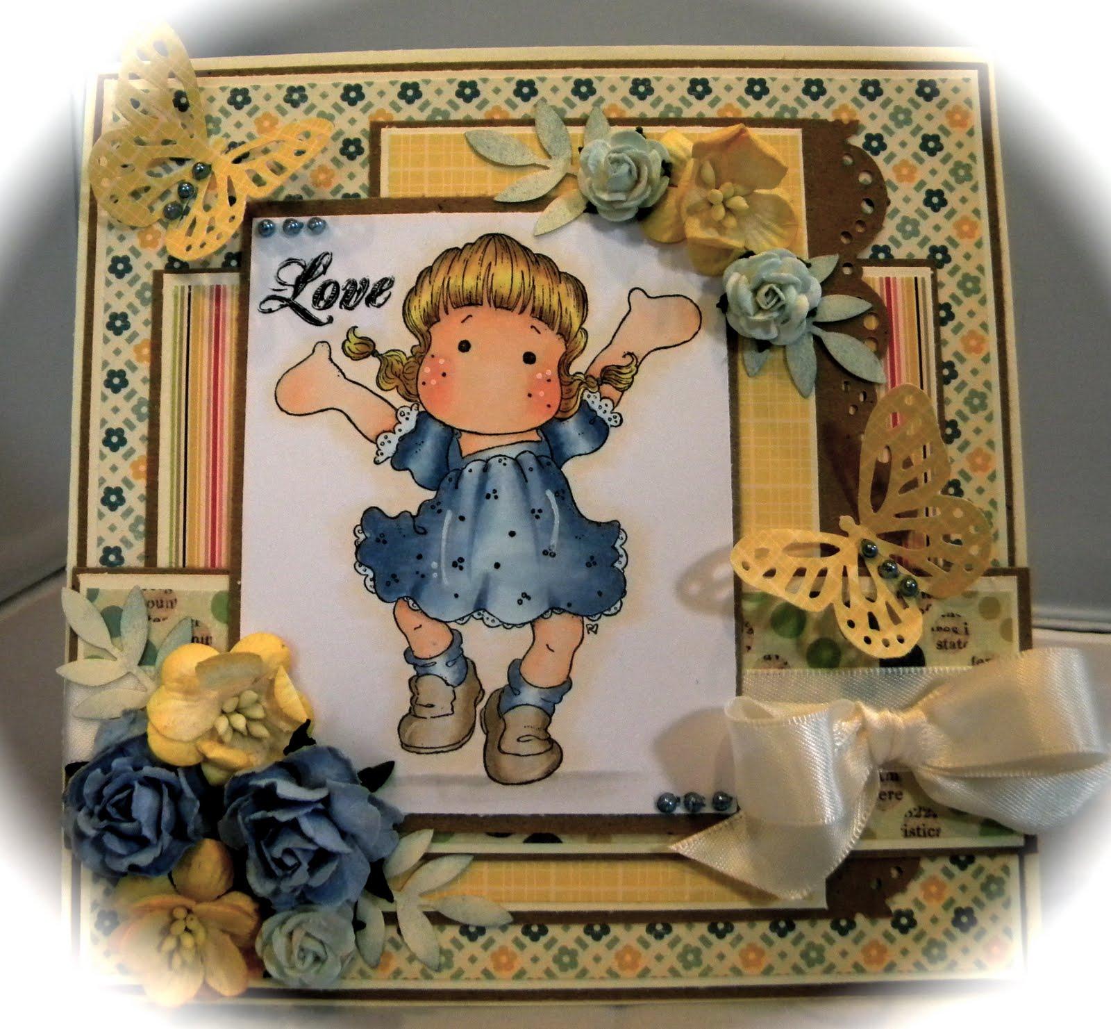 http://3.bp.blogspot.com/-j4waMp2jPU0/TWAryT33EWI/AAAAAAAABME/WCrF_8sqFzw/s1600/DSCN2586.JPG