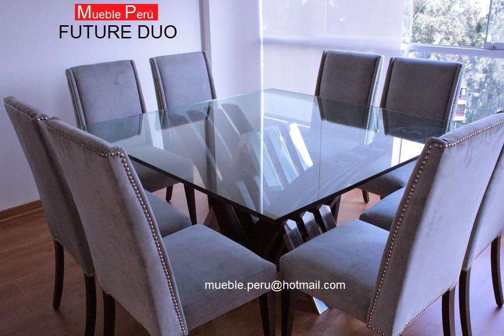 Muebles pegaso muebles modernos for Muebles modernos para el hogar