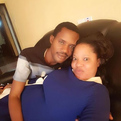 Toyin Aimakhu Has Agreed To Marry Seun Egbegbe…Lovers Planning Dubai Wedding – Insiders