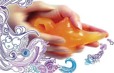 40 Creative Soaps and Unusual Soap Designs (40) 35