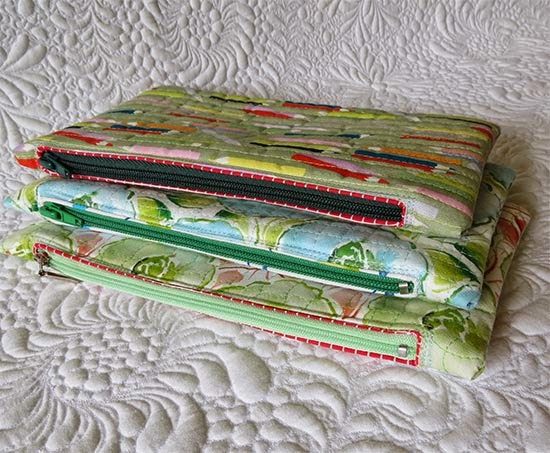 http://www.romanianquiltstudio.com/english/little-wonders-pouches.html