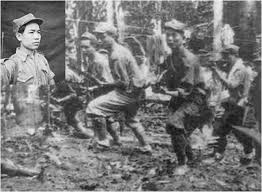 Suhaizannoh Komunis Di Tanah Melayu