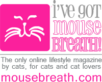 Please Visit MouseBreath