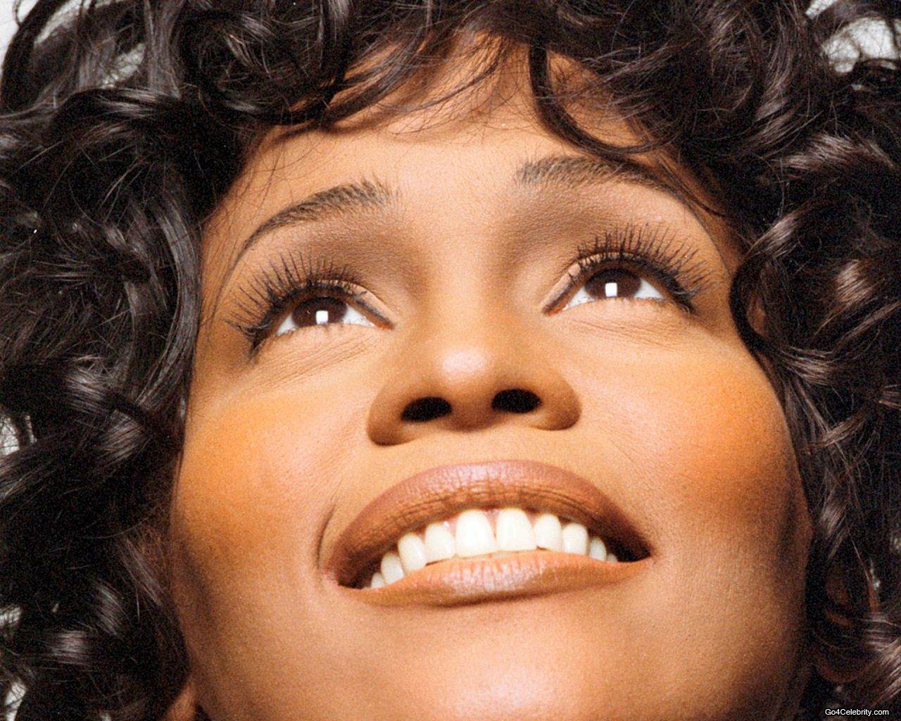 Source: Wikipedia - http://en.wikipedia.org/wiki/Whitney_Houston