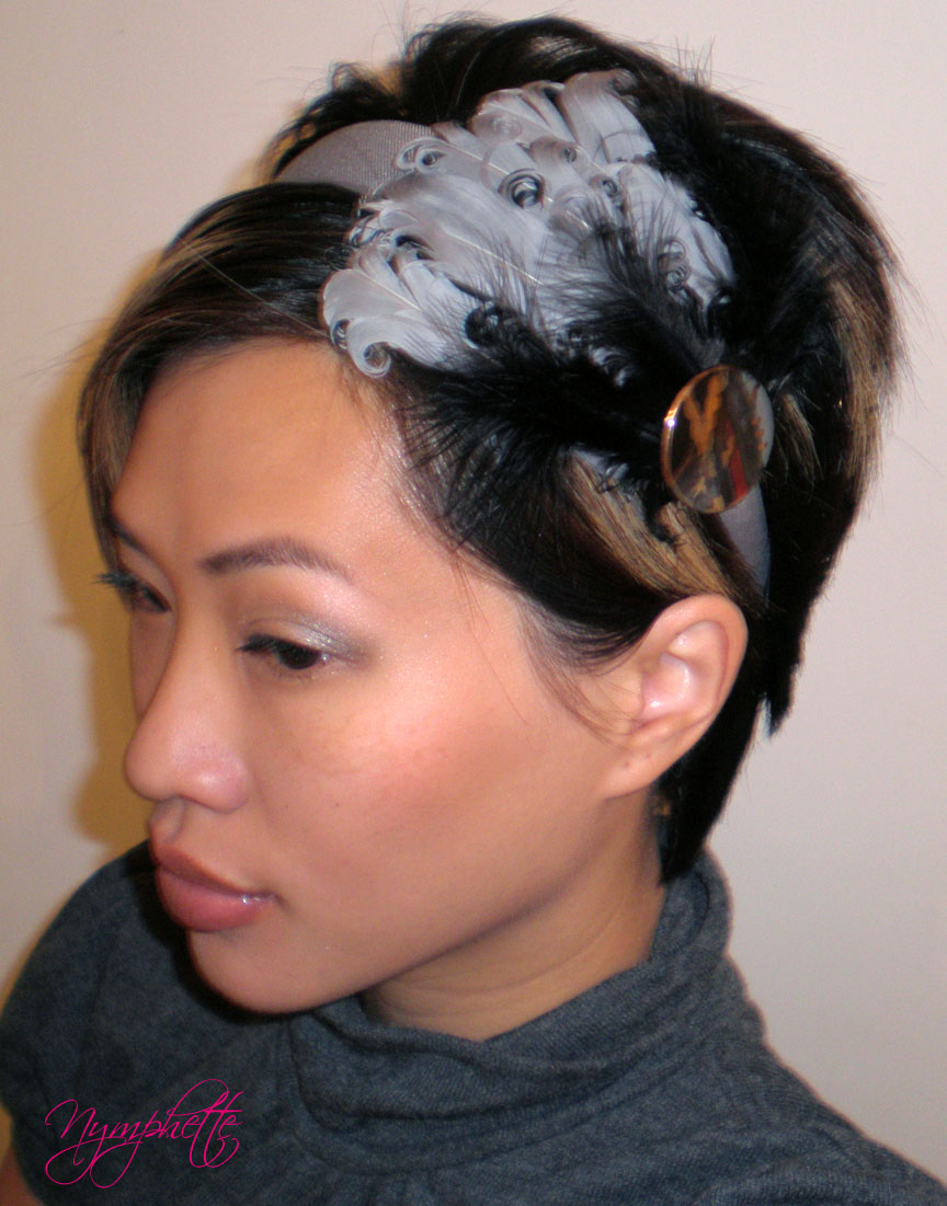Feathered-Headband-2011-.jpg
