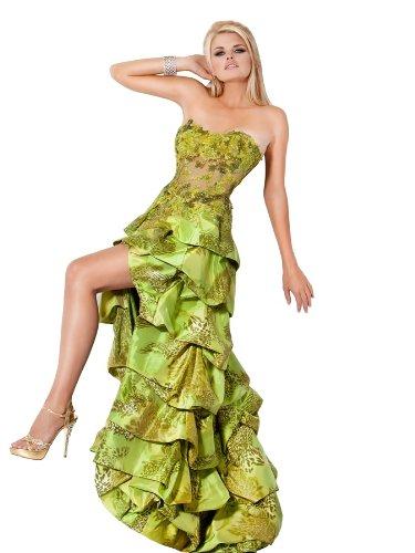 Jovani 7772 Jovani Dresses Jovani Prom