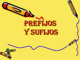 http://nuestroblogde5primaria.wordpress.com/lengua/tema-6/familia-de-palabras/