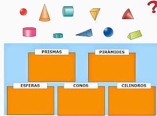 http://www.juntadeandalucia.es/averroes/ceip_san_rafael/RECURSOS/cuerpos_geometricos.swf