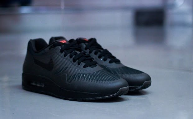 """new arrivals 0dff8 8d0f0 SoleSurvivor Detroit 2011 RUGBY WORLD CUP X NIKE AIR MAX 1 HYPERFUSE """"NEW  BLOOD"""" ..."""