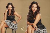 Suza Kumar glamorous Portfolio-thumbnail-13