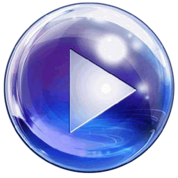 Corel WinDVD Pro 11.7.0.7 SP5