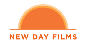 Institutional buyers please click New Day Films Icons below
