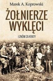 http://lubimyczytac.pl/ksiazka/246475/zolnierze-wykleci-i-znow-za-kraty