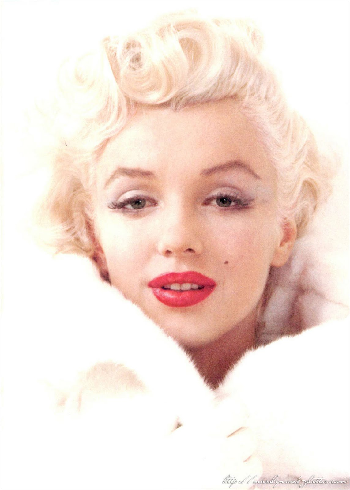 http://3.bp.blogspot.com/-j53ltcsUVo0/TdqhSOkKNpI/AAAAAAAAC8M/hhOL0dVzUQQ/s1600/Marilyn-Monroe-marilyn-monroe-12892550-1200-1680.jpg