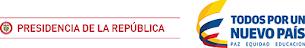 Web presidencia de la república