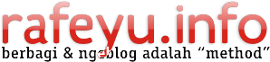 Rafeyu.info