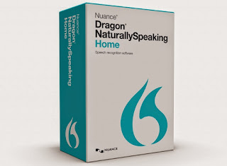 Dragon NaturallySpeaking Home 13 Crack With Serial Key Full Version Free Download