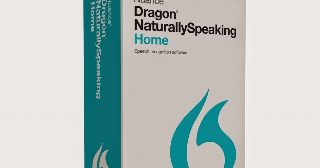 Dragon Naturally Speaking  Download Free Trial