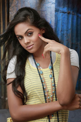 Karthika HD Wallpaper for iPhone