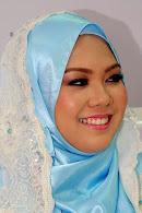 Fatima Resepsi