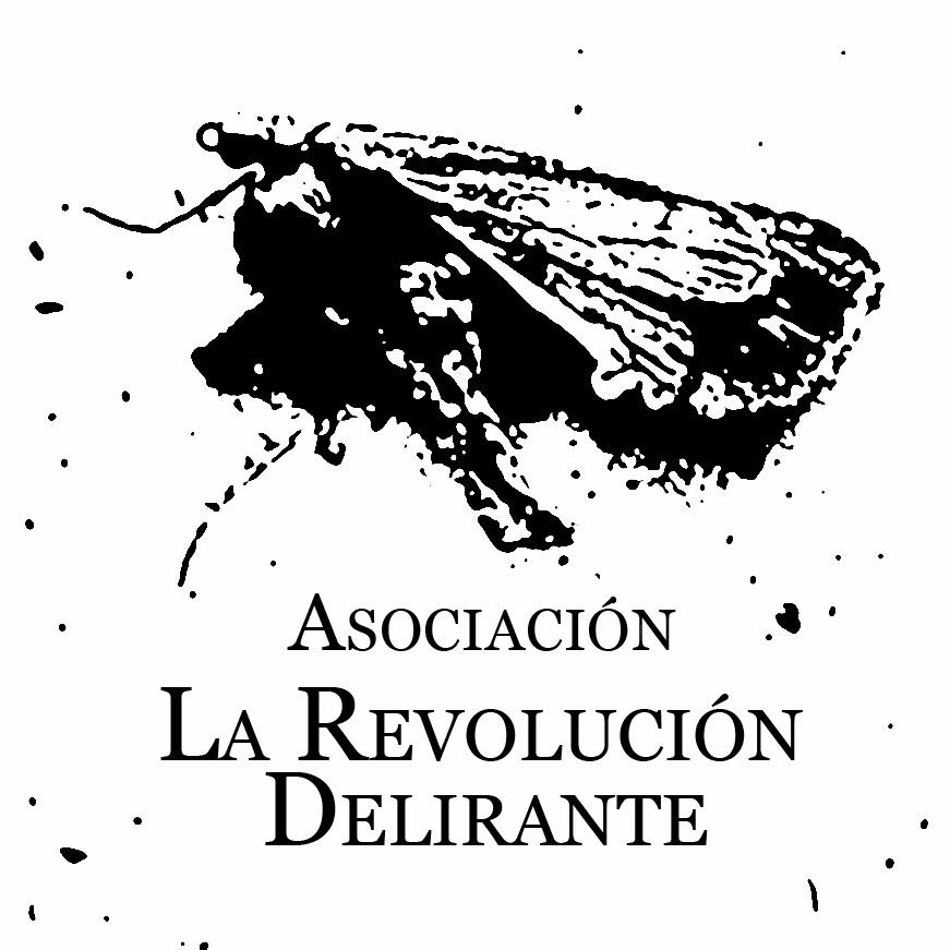 IX Jornadas LRD / LOCURA TRANS / Primavera 2021