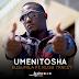 New AUDIO | Umenitosha - Susumila Ft. Kush Tracey | Download