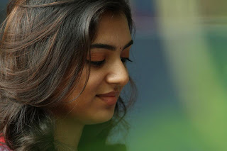 Nazriya Nazim in neram movie Pictures 012.jpg