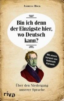 https://www.m-vg.de/riva/shop/article/3333-bin-ich-denn-der-einzigste-hier-wo-deutsch-kann/