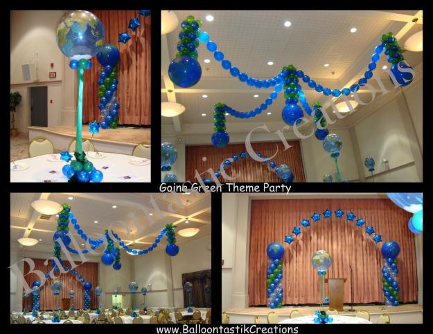 Balloon Creations5