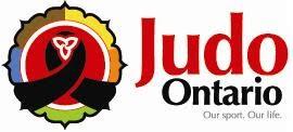 Sheffield Judo Club is a member of Judo Ontario
