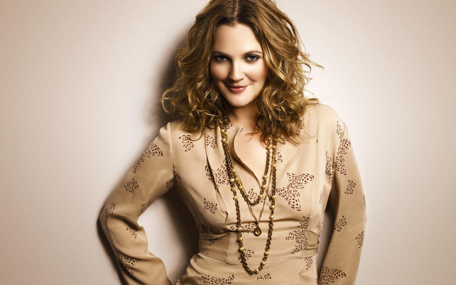 http://3.bp.blogspot.com/-j5C3lN7Rprs/TbcNNNk1GcI/AAAAAAAAOE4/Muw0Pxl_9zk/s1600/American_film_Actress_Drew_Barrymore_wallpaper%2B%25282%252!%20%209.jpg