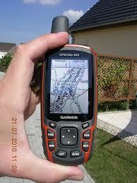 JUAL GPS GARMIN 64S DI ACEH,DAN SEKITARNYA