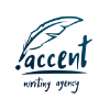 .accent writing agency