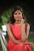 Supriya Shailaja Photos at Weekend Love event-thumbnail-13