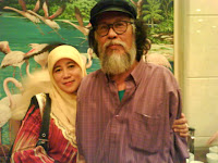 oke ..nie my lovely mom n dad :)
