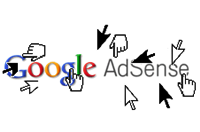 Google AdSense Tips: Different Forms Of Invalid Activity